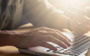 Hukum Perjudian Online di Oklahoma