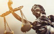 Hukum Perjudian Taruhan Olahraga di Tennessee