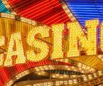 Land-Based Indian Casino in North Carolina