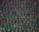 Taruhan Sepak Bola Lotto Polandia
